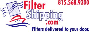 FilterShipping.com