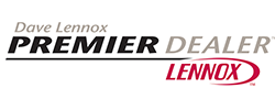 Air Management Services is a Premier Lennox Dealer